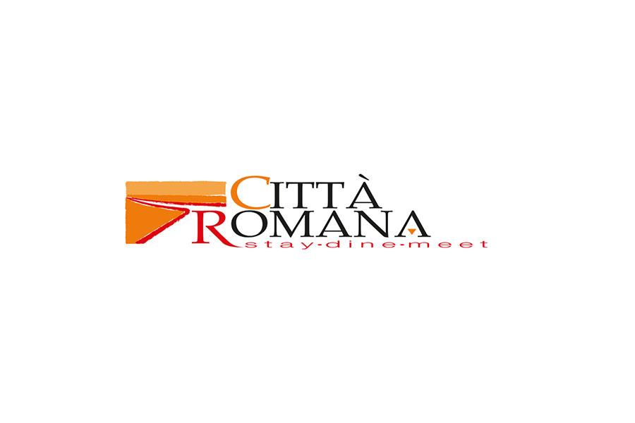 Città Romana