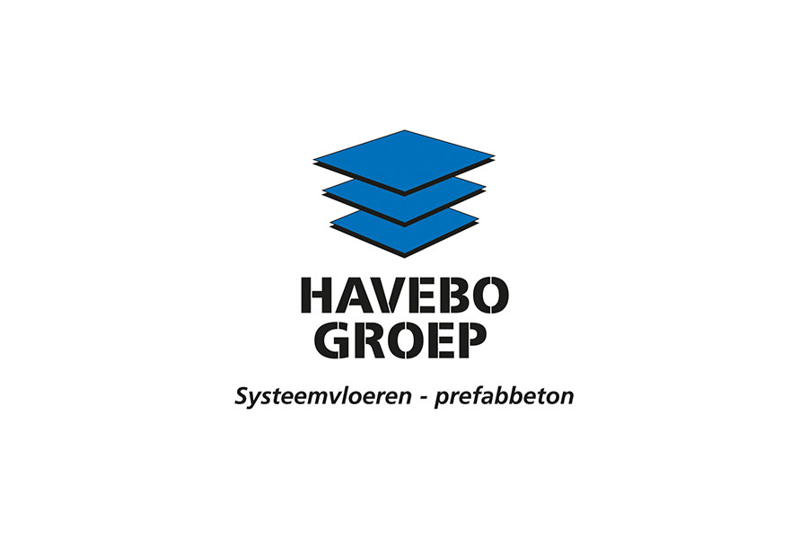 Havebo