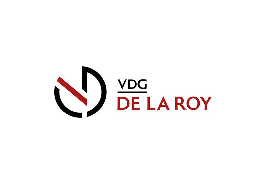 VDG De la Roy